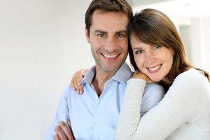روشی گیاهی و بدون ضرر برای افزایش میل جنسی مردان و زنان