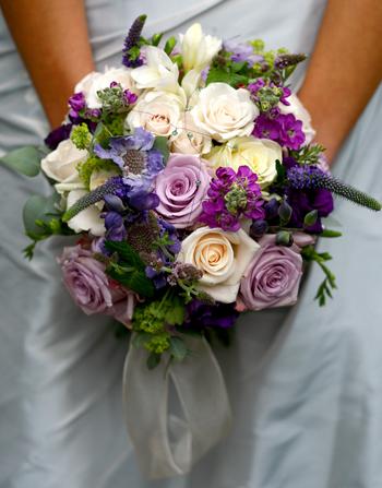 عکس جدید و زیبا دسته گل طبیعی برای پروفایل واتساپ فیسبوک تلگرام
