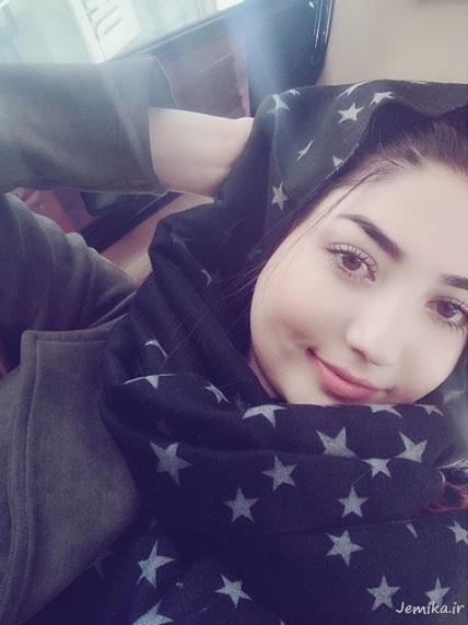 Latifa Azizi