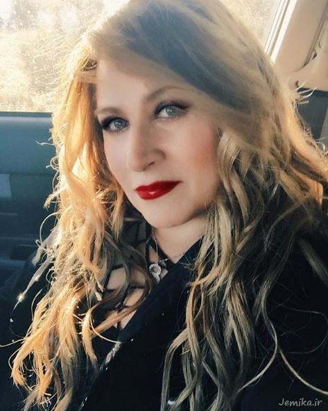 خواننده زن افغانستان شهلا زلاند